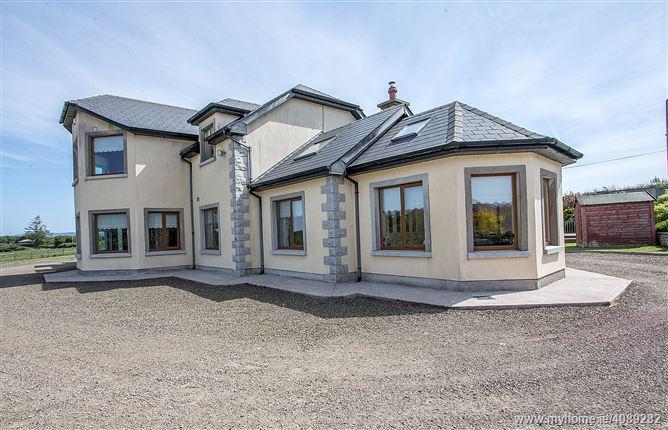 Photo of Coolroe, Dungarvan, Waterford