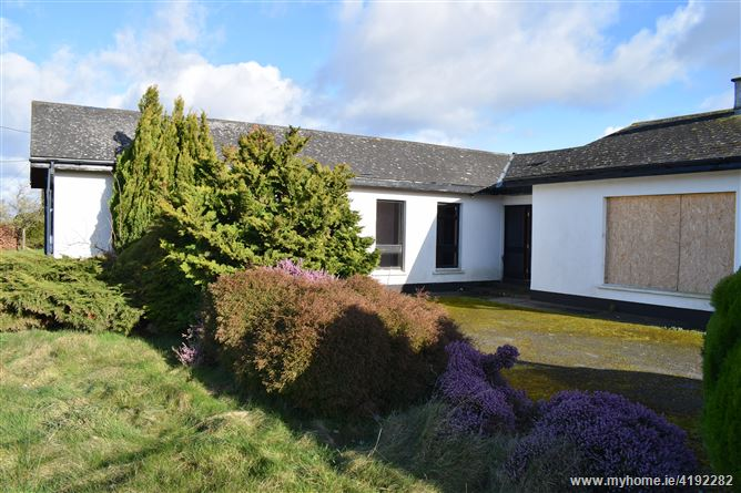 Property image of Chez Nous, Ballinaboley, Leighlinbridge, Carlow