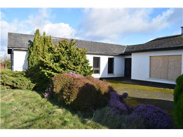 Photo of Chez Nous, Ballinaboley, Leighlinbridge, Carlow