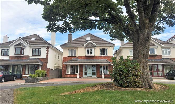 19 Cashelmara, Salthill, Galway