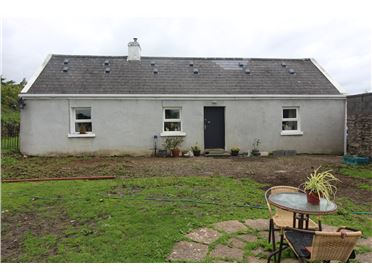Photo of The Cottage,Old Deerpark, Ballyfin, Laois