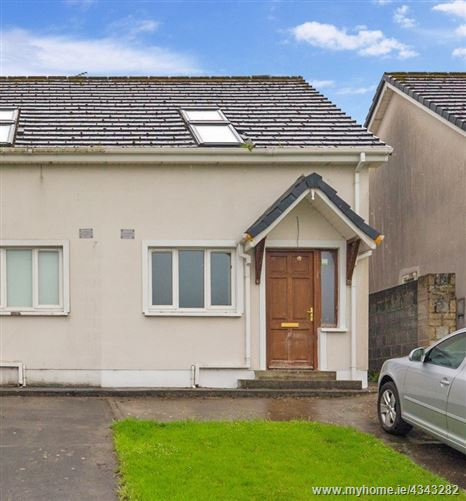 Main image for 28 Treada Na Ri, Kilfinane, Co. Limerick