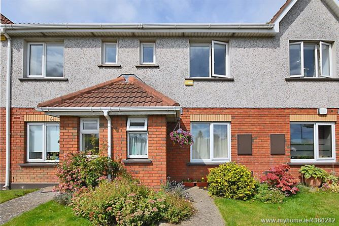 Main image for 53 Hillbrook Woods, Blanchardstown, Dublin 15, D15 DDC8.
