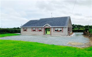 Rose Cottage, Newtownstalaban, Drogheda, Louth