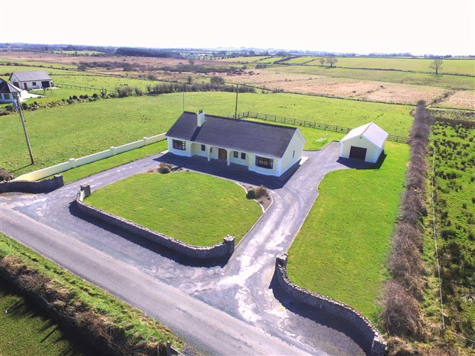 Main image for Emlagh, Castleplunkett, Roscommon