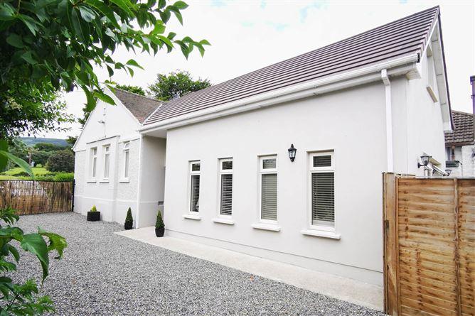 Main image for 6 Jamestown Cottages, Enniskerry Road, Kilternan, Dublin