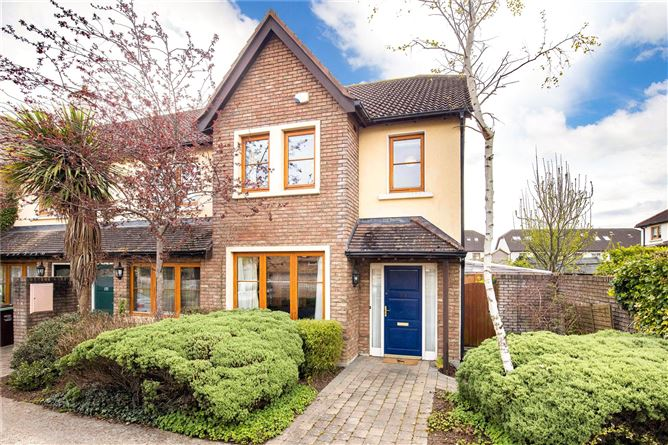 Main image for 176 Steeplechase Green,Ratoath,Co Meath,A85 P288