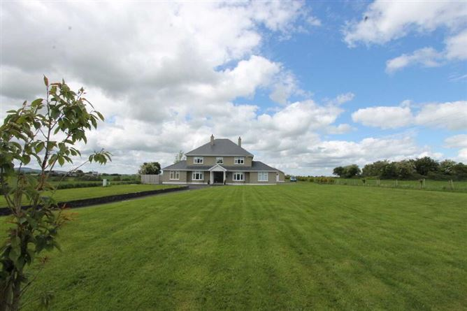 Main image for Rathmartin Road, Nenagh, Co. Tipperary