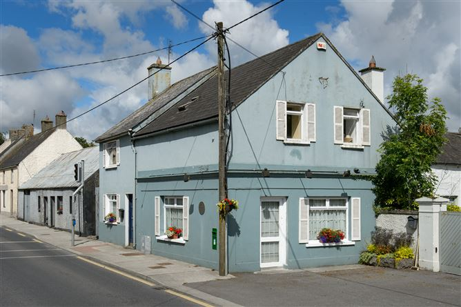 Main image for Formerly Granny's Attic Antiques, Riverstown, Birr, Offaly