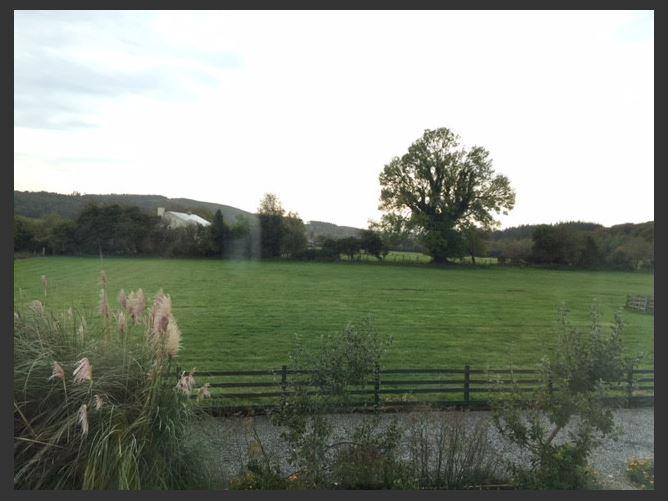 Main image for Ballyknocken Milking Parlour Self Catering Ap,Glenealy, Ashford,  Wicklow, Ireland