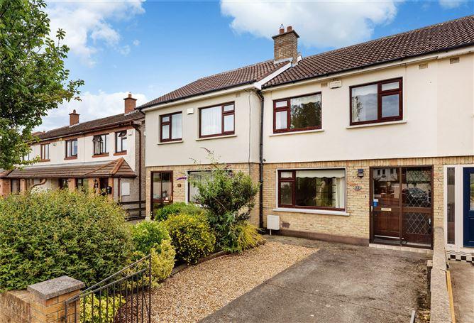 Main image for 52 Ashcroft,Raheny,Dublin 5,D05 XE80