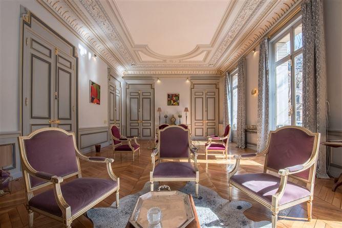 Main image for Wagram Vibes,Paris,Île-de-France,France