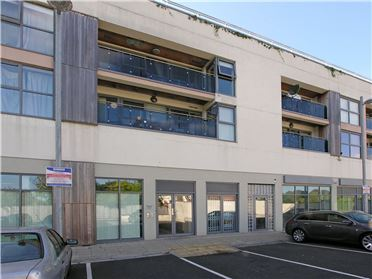 54 Station House, The Waterways, Sallins, Co Kildare