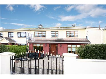 Photo of 40 Balkill Park, Howth,   County Dublin