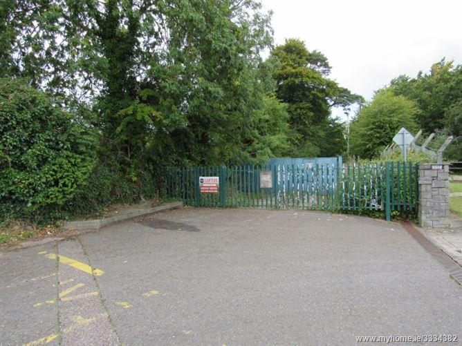 Airport Hill, Kinsale Road, City Centre Sth, Cork City