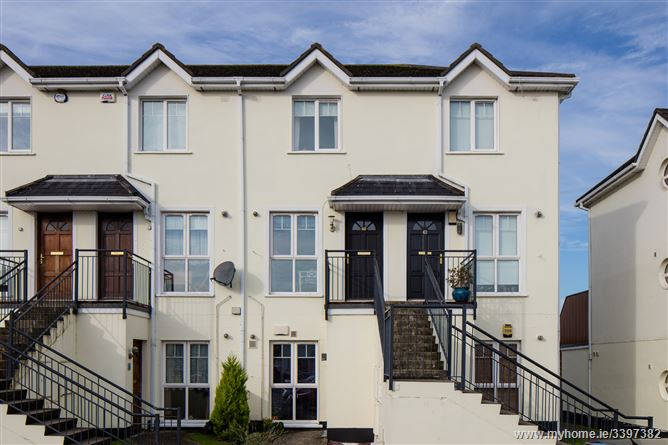 60 Holywell Wood, Feltrim Hall, Swords, County Dublin