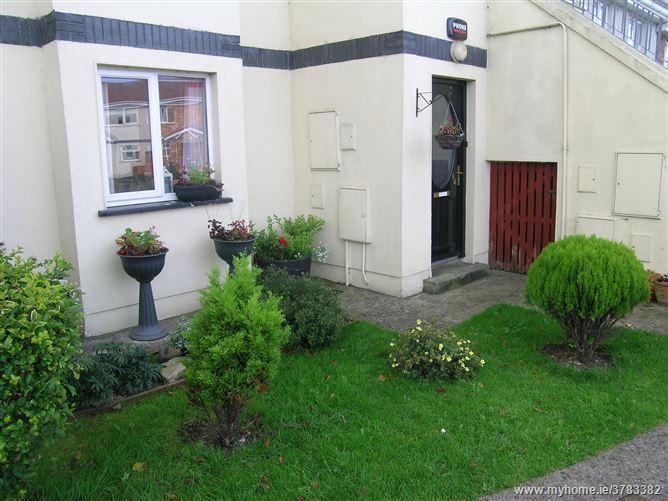 84 Lintown Avenue, Lintown Hall, Johnswell Road, Kilkenny, Kilkenny