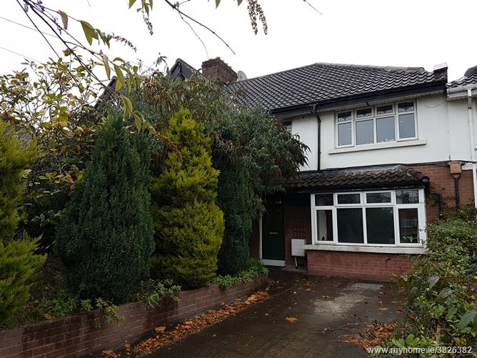 66 Old Cabra Road, Cabra, Dublin 7