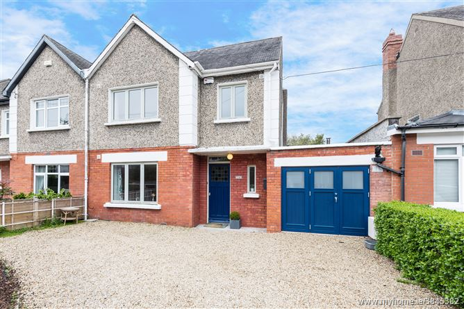 Photo of 34 Merton Drive, Ranelagh,   Dublin 6