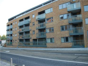 Photo of Apt 28 New Bancroft, Greenhills Road, Tallaght, Dublin 24