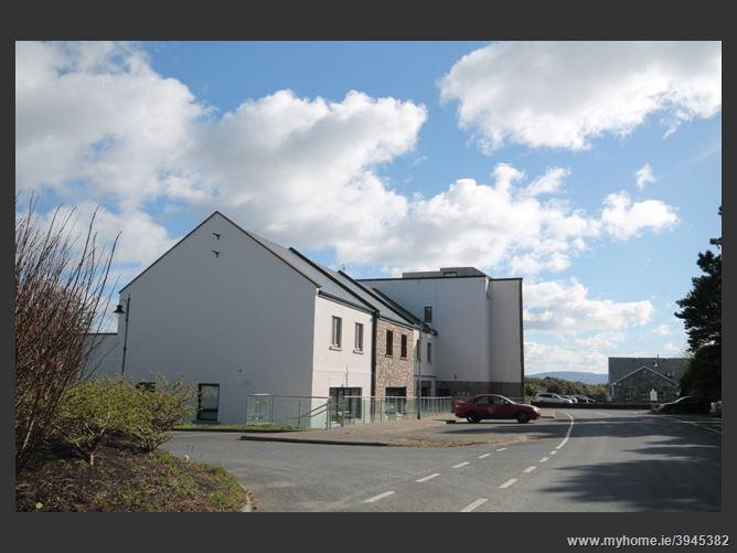 Photo of No.4 Dun Eibhir, Furbo, Barna, Galway