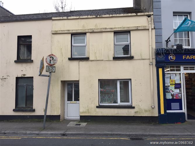 Photo of 3 Sea Road, City Centre,   Galway City
