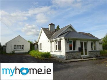 Photo of Bolag, Woodford, Loughrea, Co. Galway