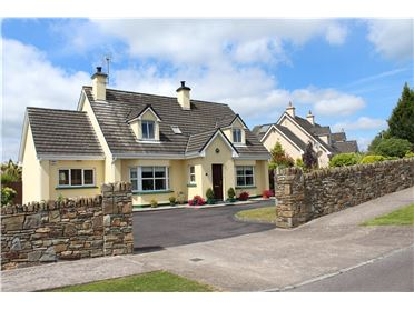 Photo of 8, Sullane Weirs, Killarney Road, Macroom, Co. Cork