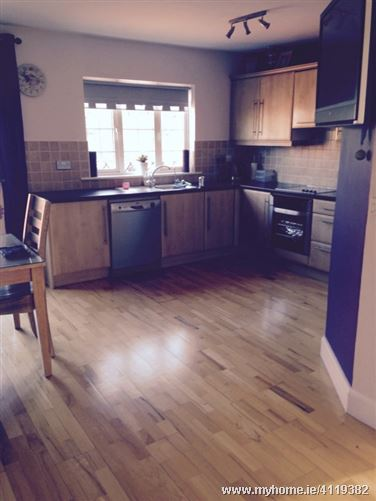 Photo of Quiet home loves socialising, Duleek, Co. Meath