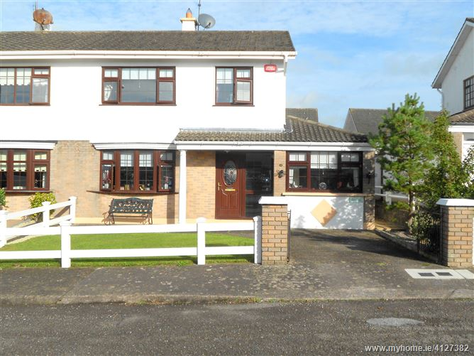 Photo of 30 Castle Close, Carrigtwohill, Cork