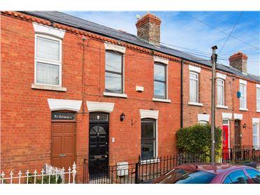 Photo of 39 Reuben Avenue, Rialto, Dublin 8