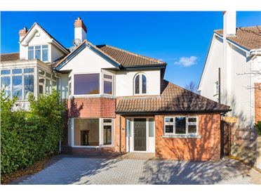 Photo of 10 Brighton Court, Foxrock,   Dublin 18