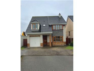 Photo of 15 Pairc na mBlath, Ballinroad, Dungarvan, Waterford