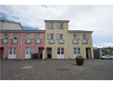 Property image of 46 Proiry Lodge, Termonfeckin, Drogheda, Louth