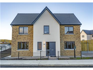 Main image for Starling, Cnoc Dubh, Ballyboughal, Co. Dublin, Ballyboughal, County Dublin