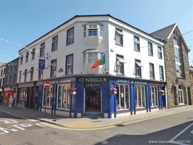 44 Wolfe Tone Street, Clonakilty,   West Cork