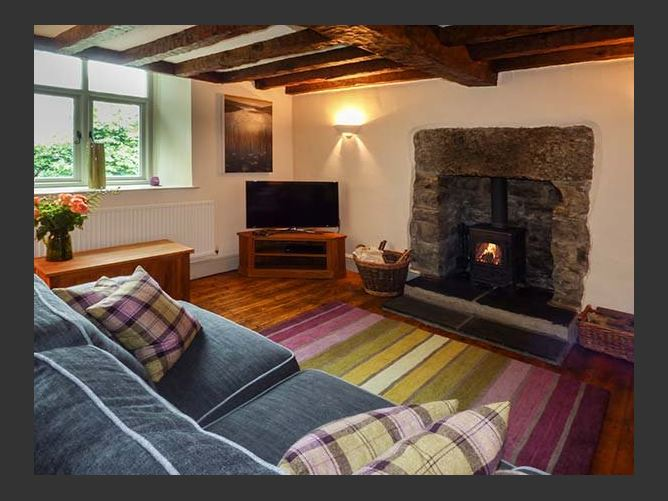 Main image for Honeypot Cottage,Brigsteer, Cumbria, United Kingdom