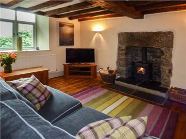 Main image of Honeypot Cottage,Brigsteer, Cumbria, United Kingdom