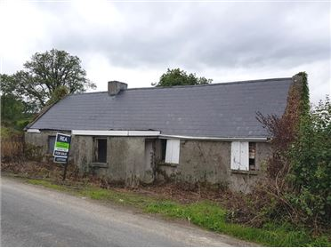 Photo of Dernaweel, Killeshandra, Cavan