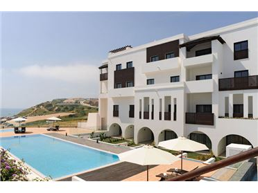 Main image of Belmar Spa & Beach Resort,Lagos,Algarve,Portugal