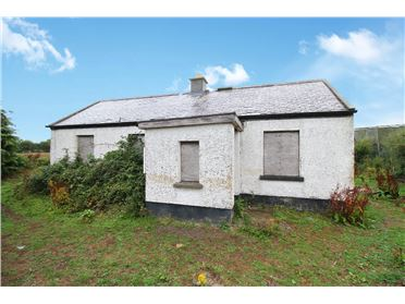 Photo of Ballymullen (Folio OY11759), Daingean, Tullamore, Co. Offaly