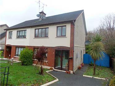 Photo of 15 Edenbrook Lawn, Glyntown, Glanmire, Cork