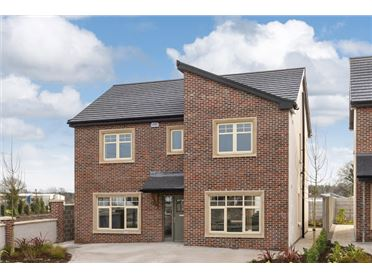 Main image for Abbottfield, Clane, Co. Kildare - Phase 2 now selling.