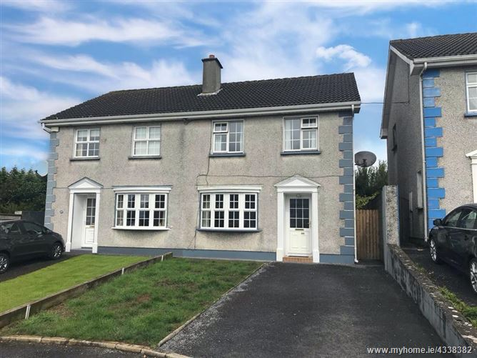 Main image for 241 Tirellan Heights, Headford Road,   Galway City