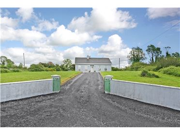 Photo of Seanachie Cottage, Caherscooby, Newmarket on Fergus, Co Clare, V95 R123