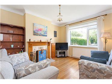 Property image of 62 St Aidan's Drive, Goatstown, Dublin 14