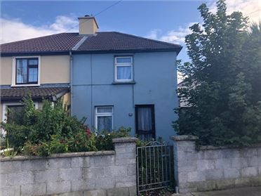 Main image of 21 Strand Street, Tralee, Kerry