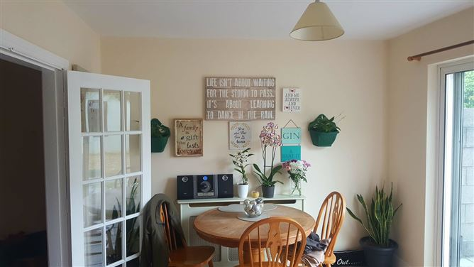 Main image for A home stay like no other, Cashel, Co. Galway