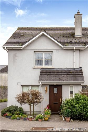 Main image for 4 Abbey Court, Portumna, Co. Galway, H53 HR88