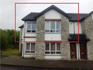 Image for 16D Forest Park, Killygordon, Co Donegal